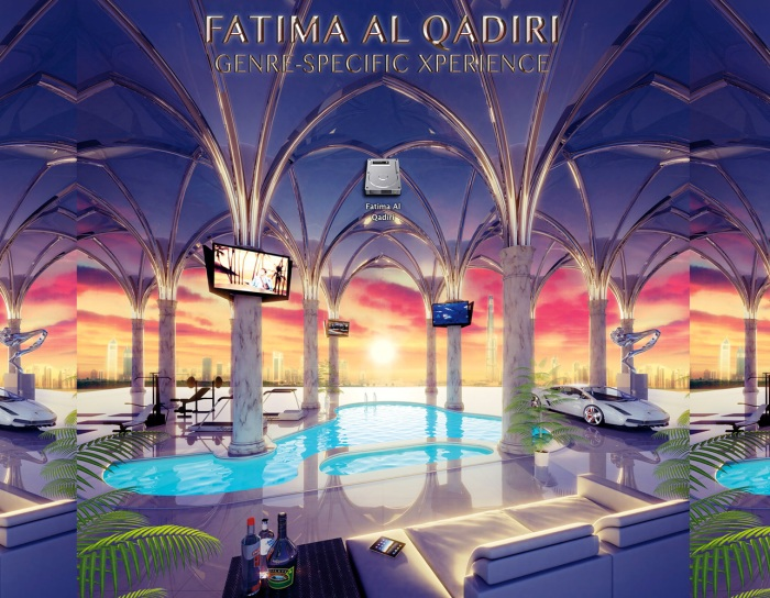 fatima al qadiri website screengrab max colson